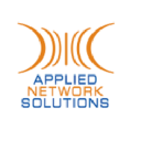 Senior Telecommunications Technician