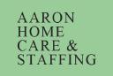 Aaron Home Care
