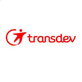 https://cdn.upward.net/up_company_logos/101/5733.png