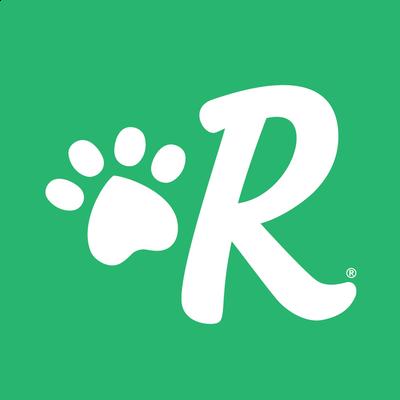 https://cdn.upward.net/up_company_logos/159/71583.png
