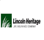 https://cdn.upward.net/up_company_logos/63/32063.png